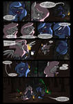 The Origins of Hollow Shades- Page 49