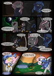The Origins of Hollow Shades- Page 50