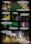The Origins of Hollow Shades- Page 52