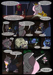 The Origins of Hollow Shades- Page 55