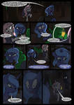 The Origins of Hollow Shades- Page 59