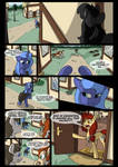 The Origins of Hollow Shades- Page 72