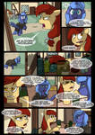 The Origins of Hollow Shades- Page 73