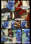 The Origins of Hollow Shades- Page 76