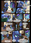 The Origins of Hollow Shades- Page 84
