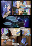 The Origins of Hollow Shades- Page 85