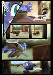 The Origins of Hollow Shades- Page 91