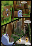 The Origins of Hollow Shades- Page 92