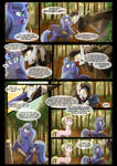 The Origins of Hollow Shades- Page 95