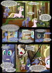 The Origins of Hollow Shades- Page 96