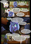 The Origins of Hollow Shades- Page 98