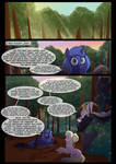 The Origins of Hollow Shades- Page 99