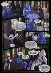 The Origins of Hollow Shades- Page 101