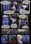 The Origins of Hollow Shades- Page 102