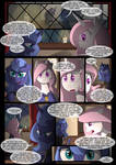 The Origins of Hollow Shades- Page 104