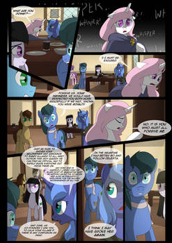 The Origins of Hollow Shades- Page 119