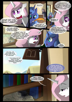 The Origins of Hollow Shades- Page 120
