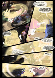 The Origins of Hollow Shades- Page 124