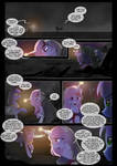 The Origins of Hollow Shades- Page 178