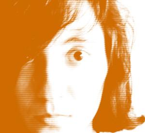 Julie-Dark's Profile Picture