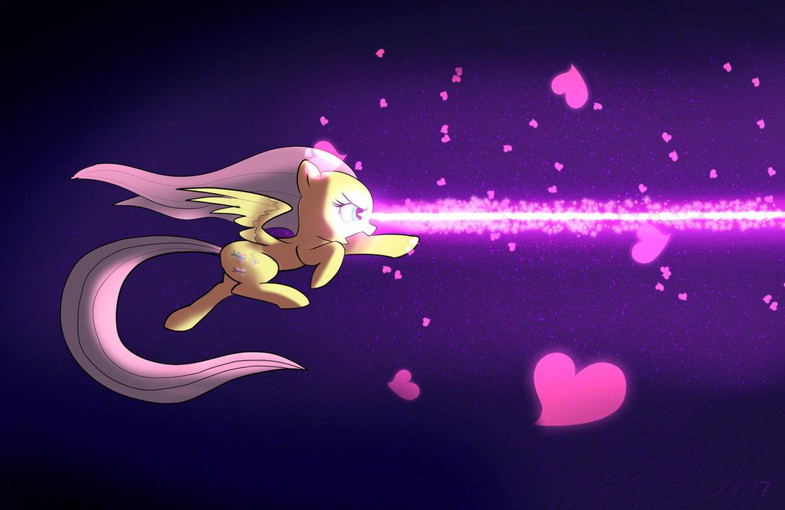 [Obrázek: fluttershy_stare_friendship_laser_beam_b...bkl7el.jpg]