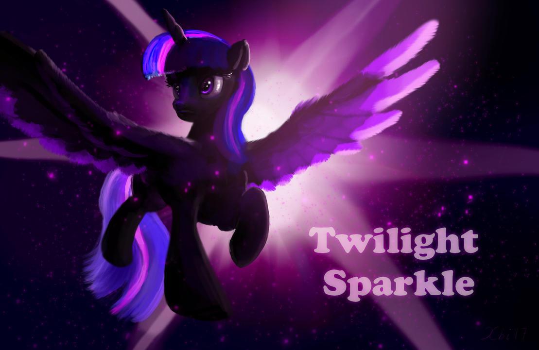[Obrázek: twilight_sparkle_wallpaper_by_xbi-dbmdffv.jpg]