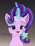 Starlight the Hypnotist