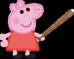 Roblox Piggy (Piggy)
