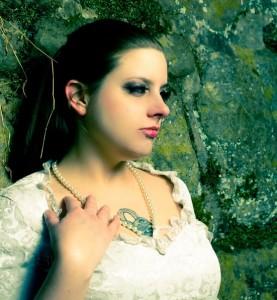 jessangel2003's Profile Picture