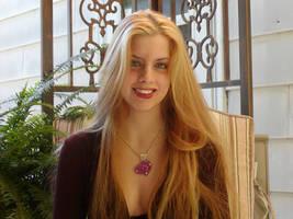 picture of me taken by jessangel2003