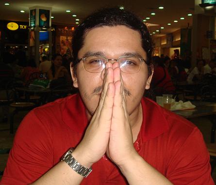 fernandocarvalho's Profile Picture