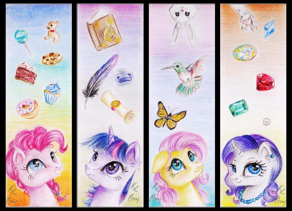 bookmarks_1_5_by_moonlight_ki-dbhiekl.pn
