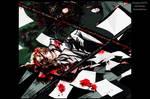 resident evil revelation 2 alex wesker fate