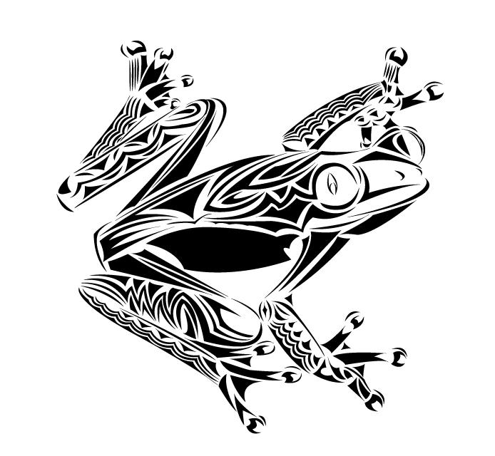 Tatoos favourites by kpain on deviantart for Aztec tattoo shop phoenix az