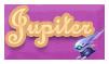 GS: Jupiter Djinn Stamp by FullmetalsGirl