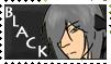 Black Stamp by FullmetalsGirl
