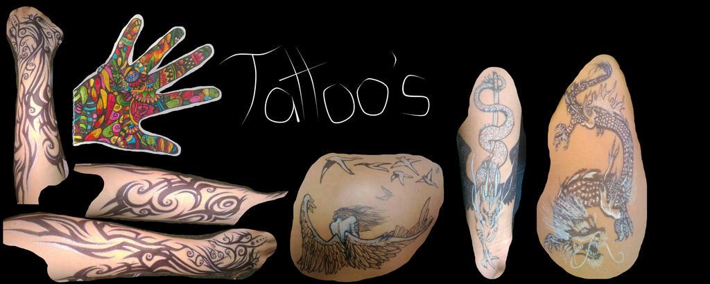 my tattoo designs for september december by sherlokholmes on deviantart. Black Bedroom Furniture Sets. Home Design Ideas