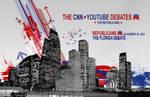 The Republican You Tube Debate