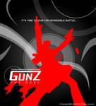 GunZ The Duel