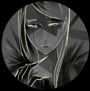 LadyCheck's Profile Picture
