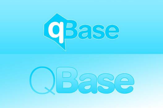 qBase CMS Logo