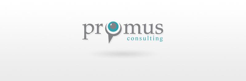 Prymus Logotype