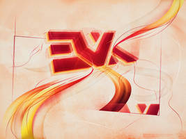 Evk by Leongfx