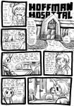 Paper Quest Pg. 130 by Josh-S26