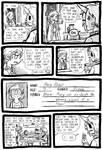 Paper Quest Pg. 132 by Josh-S26