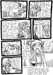 Paper Quest Pg. 134 by Josh-S26