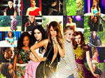 Female tributes of Hunger Games