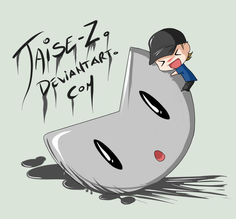 Taise-Z's Profile Picture