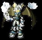 .:PC:. Jwir the Bat