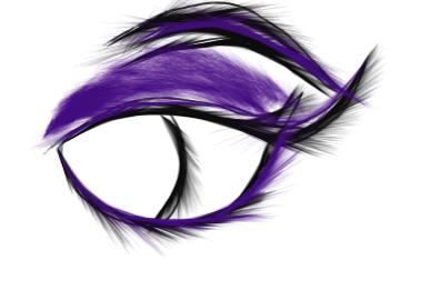 Cedrenna's Sexy Eye ^^ by dj2k17